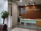 重庆 净水器 租赁销售 浩泽商用 桶装水