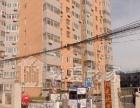 海淀实验二-小精装修三居室,阳光北里小区,700万无-税