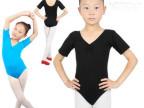 儿童 连体服装拉丁舞蹈服 童装批发 印字FZN108