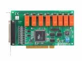 研华 PCI-1761数据采集卡全新正品供应