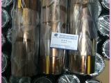 【厂家供应】KAPTON胶带,PI胶带,耐高温胶带,金手指胶带