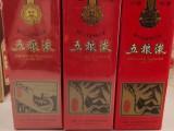 秦皇岛1992茅台酒回收20000剑南春回收