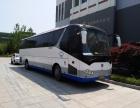 重庆到深圳客车(大巴)几点的车?几小时+在哪坐?