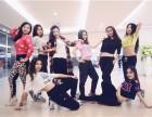 重庆北碚附近的舞蹈培训班