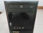 Q6600四核2G320硬盘2G独显