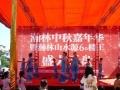 柳州舞龙舞狮;专业庆典广告礼仪公司