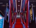 淄博电影院设计与施工