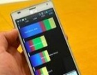 华强北LG手机维修点 G2 G3换外屏多少钱