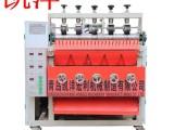 供应全自动清洁球机器 钢丝球生产设备一体机 清洁球机械设备