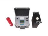 HDLF超低频交流耐压测试仪-武汉华顶电力