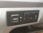 吉利 金刚 2014款 三厢 1.5 手动 进取型