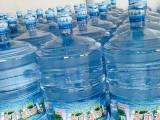 昊邦大厦新石小区汇龙国际公馆附近送水