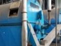 九成新,换热器,均质机,研磨机,干燥机,分散机,蒸发器,水处理,