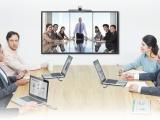 青岛会议平板厂家提供青岛会议平板一体机