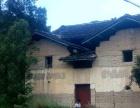 斜滩(离泰顺1个小时) 厂房 1200平米