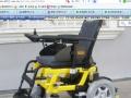 大连 威之群亿志电动轮椅高尔基路康复之家