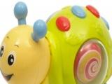 佰嘉利儿童玩具 佰嘉利儿童玩具诚邀加盟
