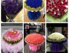 徐州鲜花 花瓶礼盒 均可配送