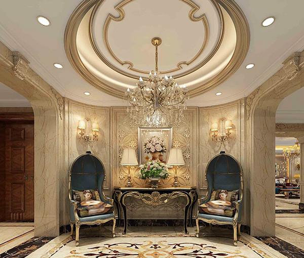 办公室装修 专心成就典范为业主们提供最大优惠广东省英泰装饰