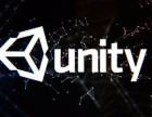 unity3d游戏开发就业 u3d游戏开发培训班 达内教育
