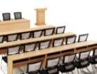 温州升海家具有限公司,位于龙湾区空港新区滨海三路中港科技园内,是
