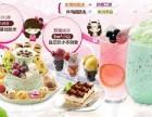 温州加盟酸奶冰淇淋,加盟商30%开设分店,产品多样
