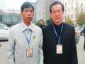 专业看风水世家 中国著名易学专家