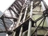 环氧带锈防锈漆,醇酸带锈防锈漆厂家,桥梁二次防腐防锈漆