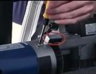 青岛跑步机维修服务,按摩椅椭圆机力量器械安装维修保养上门服务
