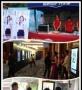 上海微信打印机租赁微信照片打印机出租免押金不限量