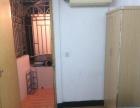 5楼长短租岳峰游泳馆独立阳卫空调热水器衣柜停不了电动车