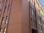 正規園區全新標準廠房出售,可環評,大產權有房本