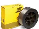 生产YD508(中温高压阀门密封面堆焊耐磨焊丝