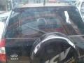 奇瑞瑞虎 2009款 1.6 手动 舒适型-勇新二手车