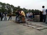 专业活动拍摄 会议晚会拍摄 无人机航拍 导播台价优