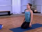 塑型瑜伽,瘦腿瘦腹减脂快,大长腿的不能错过!