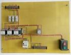 安庆电工证培训哪里可以报考焊工证电工证报名