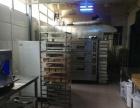 转让8.8万食品厂房带价值60万设备及证件