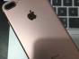 怎么在广州分期买苹果手机?