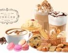 浪漫英式烘焙,携手赵丽颖体验面包天使蛋糕的至臻甜蜜