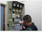 小店区长治路附近专业安装水管水龙头维修线路安装灯具热水器