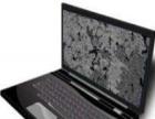 银川电脑手机数码维修就找银川萤火虫公司