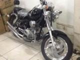 衡水摩托车分期零首付 各种摩托车车型分期 欢迎来电