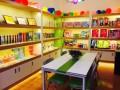 开一家小学托管辅导班也需要学校的正规管理