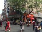 (个人)西乡街道钟屋二路面包店空铺(无行业限制)
