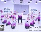 深圳布吉国庆假期形体芭蕾古典舞特训班你喜欢的舞种都有