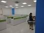 上海保洁公司 开荒保洁 擦玻璃 家庭保洁 别墅保洁 地毯清洗