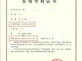國內外商標 專利 版權 軟件著作權 集成電路等高質量代理