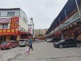 洛阳食品城出租商铺 一出租店铺
