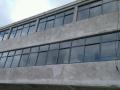 棉花机场路旁边厂房出租